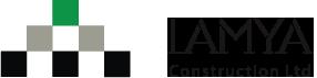 Lamya Construction