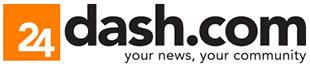 24dash-logo