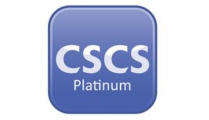 CSCS-logo-300x173PXL