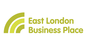 ELBP_New_Website_Logo_001