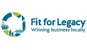 FFL-logo_web