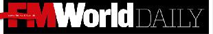 FM_World
