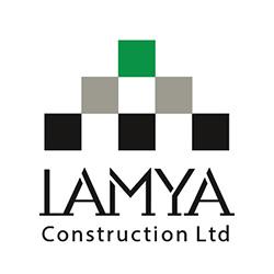 Lamya_logo_RGB