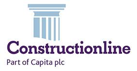 logo-citation